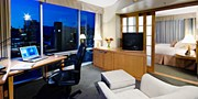 $177 -- Vancouver All-Suite Summer Stay w/Parking, $80 Off
