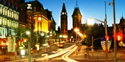$97 -- Ottawa Hotel This Summer incl. Breakfast, 40% Off
