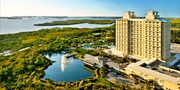 $159 -- Florida Gulf Coast 4-Star Resort, Reg. $249