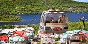 $109 & $169 -- Mont Tremblant: Choose from 2 Hotels, 40% Off