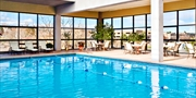 $95-$119 -- Weekends at West Denver Hotel incl. Wi-Fi