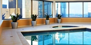 $170-$195 -- Seattle 4-Star Downtown Hotel, Save 50%