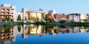 $175 & up -- 4-Star Phoenix-Area Resort incl. Weekends