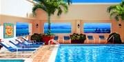 $152 & up -- Puerto Rico: Old Town San Juan Hotel