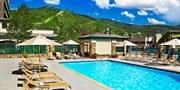 $119-$169 -- Colorado: 4-Star Steamboat Springs Resort