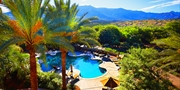 $299 -- Arizona: All-Inclusive Luxe Resort w/$300 Credit