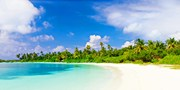 $429 -- Oceanview: 7-Night Exotic Caribbean Cruise