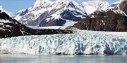 $749 -- Weeklong Glacier Cruise on Celebrity, R/T Seattle