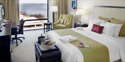 $79 -- D.C.-Area Hotel incl. Weekends, 40% Off