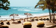 £595 -- Last-Minute 4-Star Tobago Escape w/Upgrade