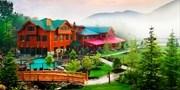 $229 -- Lake Placid: Suite at 4-Diamond Resort, 30% Off