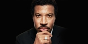 $76 & up -- Lionel Richie Tour Across Southeast, Save $20
