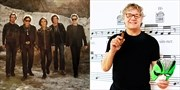 $14 -- Journey & Steve Miller in Tampa, up to 40% Off