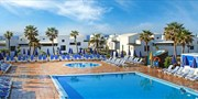 £399 -- 7-Nt All-Inc Lanzarote: 2-Bedroom Villas, 40% Off