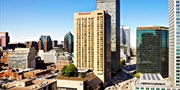 $136 -- Montreal 4-Diamond Hotel incl. Weekends, 40% Off