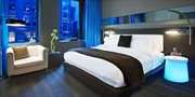 $275 -- Montreal: 4-Diamond Downtown Hotel over Pride Week