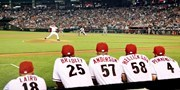 $13 -- Diamondbacks Games incl. Fourth of July, 30% Off