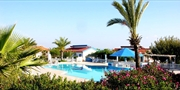 £389 -- North Cyprus Beach Holiday inc Meals, 38% Off