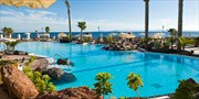 £489pp -- Lanzarote All-Inclusive 5-Star Holiday w/Flights