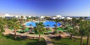 £279pp -- 5-Star All-Inc in Sharm el Sheikh, Save £120