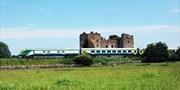 $1518 -- Ireland by Rail: Cork, Dublin & Belfast, 20% Off