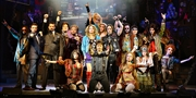 $99 -- Best Seats: 'Rock of Ages' in Las Vegas, Reg. $134