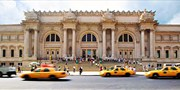 $65 -- Tickets to 3 Popular NYC Attractions, Reg. $87