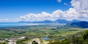 $75 -- Cairns CBD Hotel Stay, Save 29%