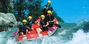 £504pp & up -- Family Alps Activity Week; 50% Off for Kids
