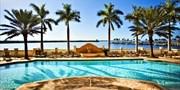 $139 & up -- Florida Gulf Coast 4-Diamond Hotel, 60% Off