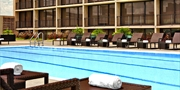 $119 -- 4-Star Houston Hotel at the Galleria, Save 55%