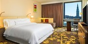 $129-$189 -- Cleveland: New 4-Star Hotel Downtown, 40% Off