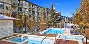 $93-$109 -- Colorado: Aspen 4-Star Resort, Save 65%