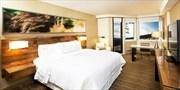 $110-$135 -- Aspen: 4-Star Resort into Summer, 60% Off