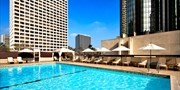$261 & up -- Downtown Los Angeles 4-Star Hotel, $125 Off
