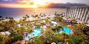 $269 -- Maui 4-Star Resort on Ka'anapali Beach, Save 35%