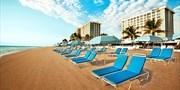 $174 & up -- 4-Star Ft. Lauderdale Resort & Spa, Save 45%