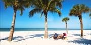 Summer Getaways to Florida's Gulf Coast, Deals from $77