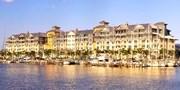 $109 -- Tampa Bay Suite at Waterfront Resort, 30% Off