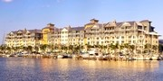 $109 -- Tampa Bay Suite at Waterfront Resort, 30% Off