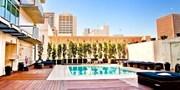 $149 -- 4-Star Downtown San Diego Escape, 50% Off