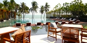 £1395 -- Luxury Thailand Escape w/Private Pool, Save £470