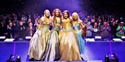$20 -- Irish Group Celtic Woman in Seattle, Half Off