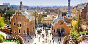 $1247 -- Spain: 8-Night Tour incl. Barcelona & Madrid
