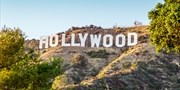 Deals Among California's Movie Stars, Save up to 50%