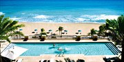 $179 -- Fort Lauderdale 4-Star Oceanview Suite, Reg. $289