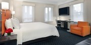 $109 -- NYC Times Square Hotel, Lowest Rates We've Seen