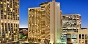 $69 -- Atlanta 4-Star Hotel incl. Weekends, 50% Off