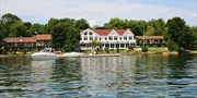 $259 -- Thousand Islands 2-Night Escape w/Spa Credit