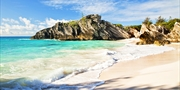 Save $200 -- Flights to Hamilton, Bermuda, into June